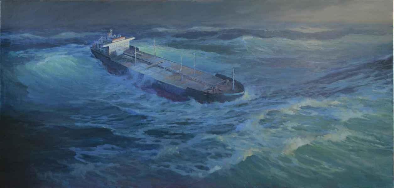 01 oiltanker