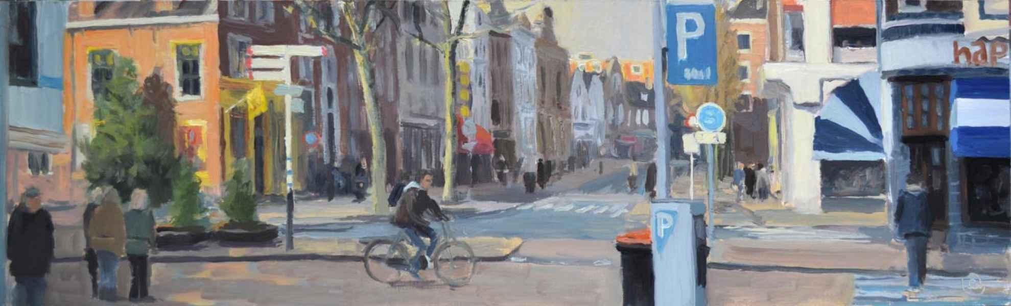 22 oosterstraat