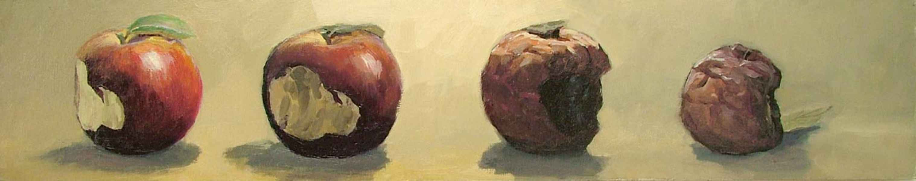 23 de verboden vrucht  van oktober tot februari
