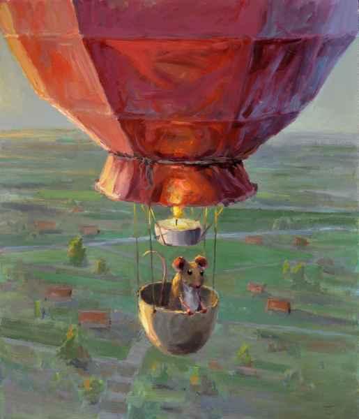 03 ballonvaart